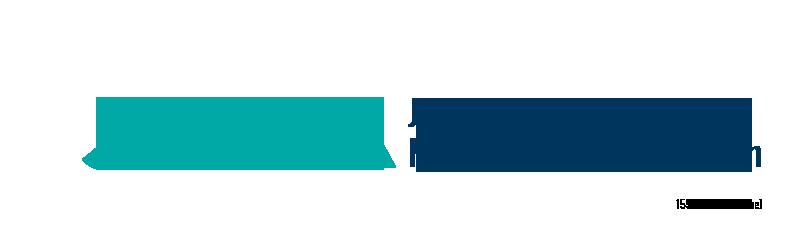 JMLA Journal of the Medical Library Association